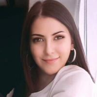 Лера, 36 лет, Рыбы, Саратов