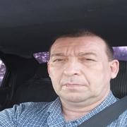 Андрей 44 Подольск