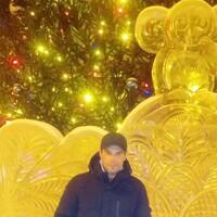 Михаил, 37 лет, Овен, Абакан