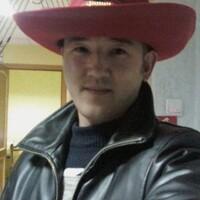 константин, 36 лет, Рыбы, Дальнегорск