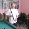 Александр Кордюков, 30, г.Кораблино