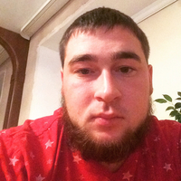 Boroda, 25 лет, Козерог, Шадринск