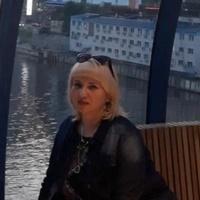 Елена, 53 года, Водолей, Новокузнецк