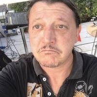 TEKY, 46 лет, Телец, Казерта