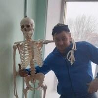 слава, 29 лет, Козерог, Караганда