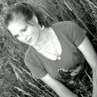 Анастасия, 27 лет, Дева, Череповец