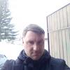 Алексей, 38, г.Краснощеково