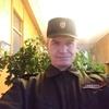 Владимир, 54, г.Коряжма