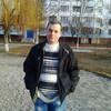 сергей, 38, г.Олива