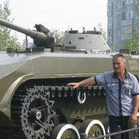 Евген, 62 года, Овен, Ялуторовск