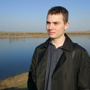Александр 25 Тайшет