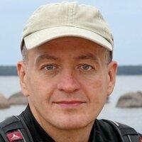 Кирилл, 58 лет, Стрелец, Москва