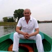 сергей, 48 лет, Весы, Санкт-Петербург