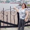 Евгения, 45, г.Михайловка (Приморский край)