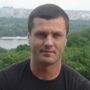 Алекс 33 Могилёв