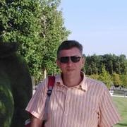 Алексей 40 Сочи