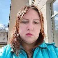 Ксения, 35 лет, Водолей, Екатеринбург
