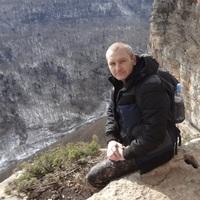 Николай Самурай Асахи, 36 лет, Телец, Краснодар