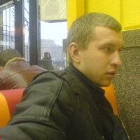 Sergey, 33 года, Овен, Мелитополь
