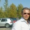 Владимир, 55, г.Мали-Белград