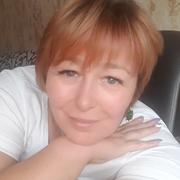 Елена 46 Минусинск