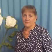 Наташа 53 Москва