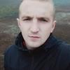 Ivan, 24, г.Дружковка
