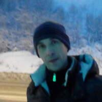 Денис, 37 лет, Весы, Мурманск