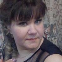 Любовь, 36 лет, Телец, Минусинск