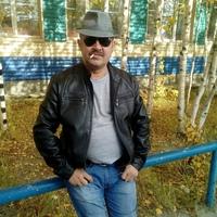 aleks, 42 года, Лев, Сургут