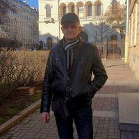 Николай, 70 лет, Дева, Санкт-Петербург