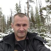 Владимир Коврижных 52 Екатеринбург