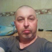 Павел Любимов 46 Омск