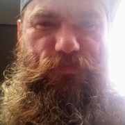 Мiрослав 42 Чайковский