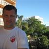 Николай, 41
