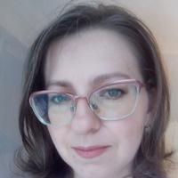 Вера, 41 год, Дева, Москва