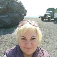 Евгения, 43 года, Рыбы, Таганрог