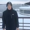 Евгений, 19, г.Вологда