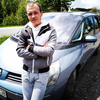 Roman, 25, г.Swidnica Polska