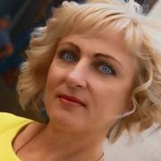 Любовь 47 Ростов-на-Дону