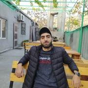 Kamal 30 Баку