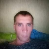 Артем, 30 лет, Скорпион, Усть-Ордынский