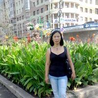 Ольга, 57 лет, Водолей, Самара