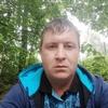 Николай, 30, г.Ядрин