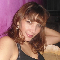 регина, 36 лет, Водолей, Уфа