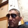 Владимир, 44, г.Чита