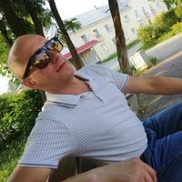 саша Котенко, 40 лет, Близнецы, Нижний Новгород