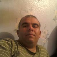 Акбар Сайдалиев, 39 лет, Овен, Екатеринбург