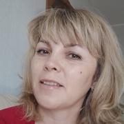 Наталья 47 Химки