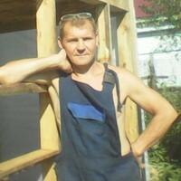 Сергей, 48 лет, Близнецы, Вичуга